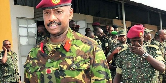 Uganda Land Forces Commander, list ofugandaarmy commanders since 1986, who is the updf commander, list of ugandan army generals, list of generals inuganda2020, list of colonels in uganda, 5 star generals in uganda, list of army barracks in uganda, ugandan army ranks in their order