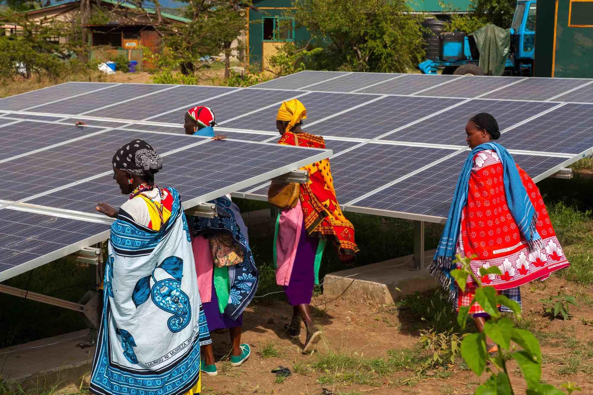 Renewable Energy, renewable energyinafrica2020, renewable energycompanies in africa, renewable energyprojects in Africa, renewable energy inafrica2021, grants forrenewable energyprojects inafrica2021, africa renewable energyfund, nonrenewableresources in Africa, africa renewable energyinitiative