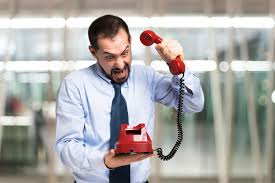 4 Most Effective Tips To Use When A Customer Is Wrong