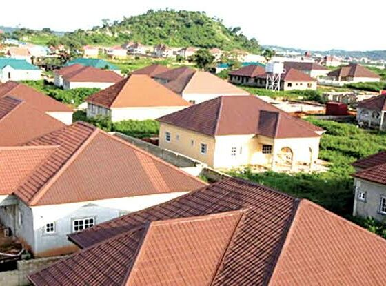 Property Technology To Disrupt Africa's Real Estate Sector – Analysts