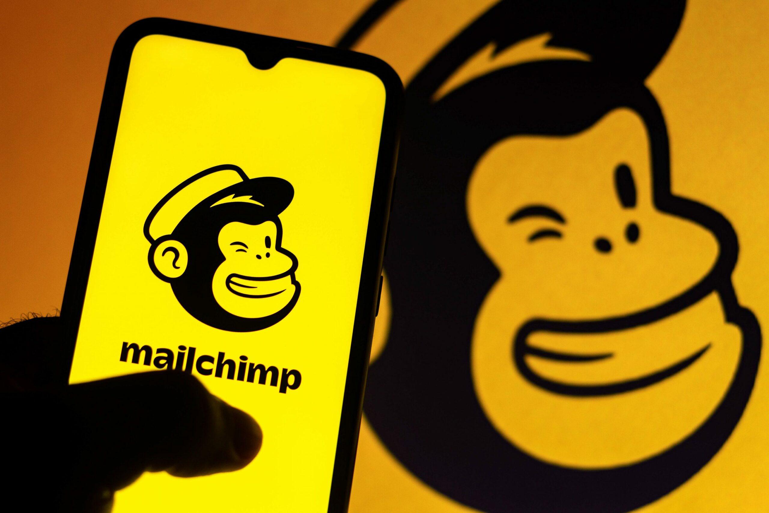 Intuit To Acquire Popular Email Marketer's Firm, Pays Mailchimp $12 Billion, mailchimprevenue, mailchimpfunding, ben chestnut, mailchimpfounders, mailchimprevenue 2020, mailchimpbootstrapped, mailchimpwiki, mailchimpcareers