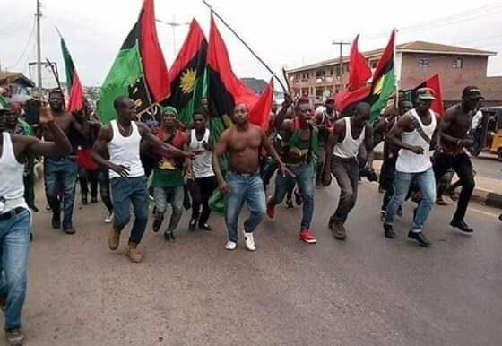 IPOB Leader, Nnamdi Kanu, Eastern Security Network, Igbo leaders, igboamerican celebrities,list ofigbomusicians,igbonollywood actresses, igbohistory,igboactors,how to identify anigboman,igbotribe,origin ofigbotribe, ipob