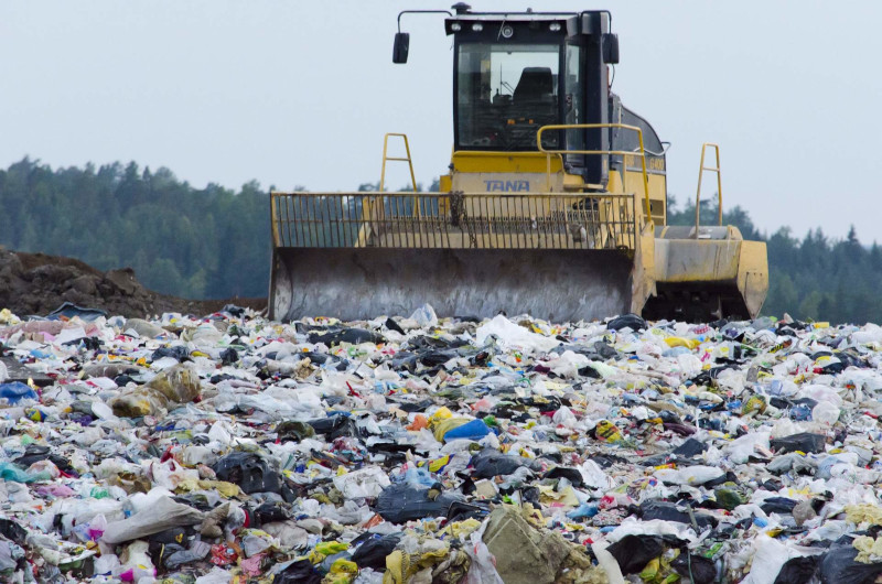 How Nigeria Can Produce 150 MW Of Electricity From Waste
