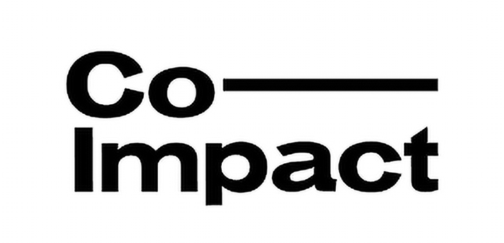 Co-Impact Fund