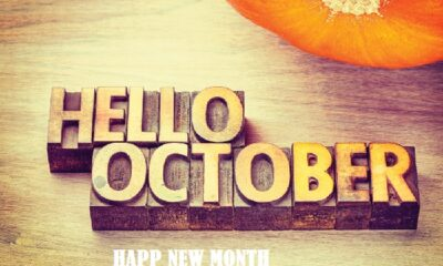 Happy New Month Wishes, new month wishesto my love, happy new monthprayers, new month wishesto my family, happy new monthquotes, new month wishesto my girlfriend, happy new monthprayer images, happy new monthimages, to my love