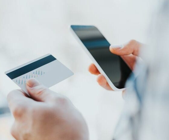 5 Steps: How To Block Your Bank Account, SIM Card In Case Of Emergency,