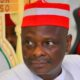 Kano State News, Kano State News Today, Latest Kano State News, Kano State News COVID-19, Governor Ganduje