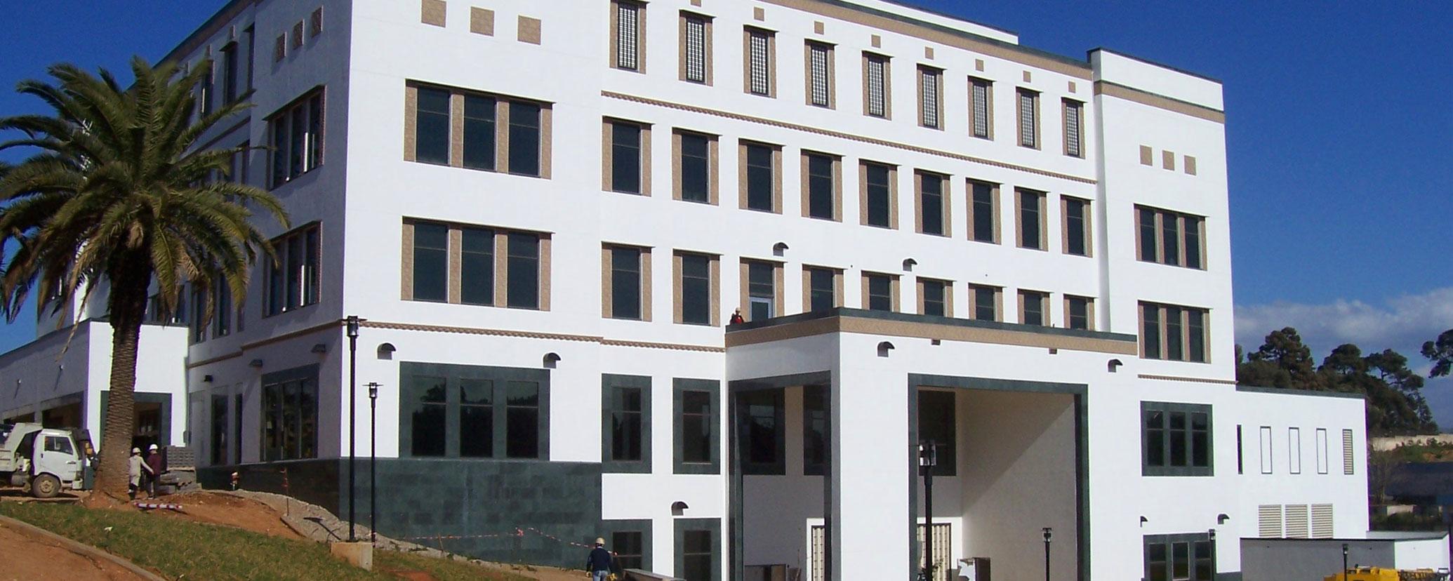 U.S Embassy Algeria, Algerian cultural heritage sites, u.s.embassytunisia, u.s.embassy algeriafacebook, u.s.embassyinalgeriareopen, u.s.embassy algeriavisa, u.s.embassyinalgeriaappointment, u.s.embassyinalgeriaemail, us embassyalgiers twitter