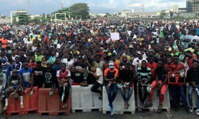 endsarsprotest meaning, endsarstwitter, endsars2021, endsarsprotest in nigeria pdf, endsarsprotest in lagos today, endsarsprotest pdf, effect ofendsarsprotest in nigeria, essay onendsarsprotest in nigeria