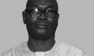 Naira's False Exchange Rate And Osinbajo's Acumen
